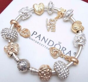 charm bracelet modern based on ancient history